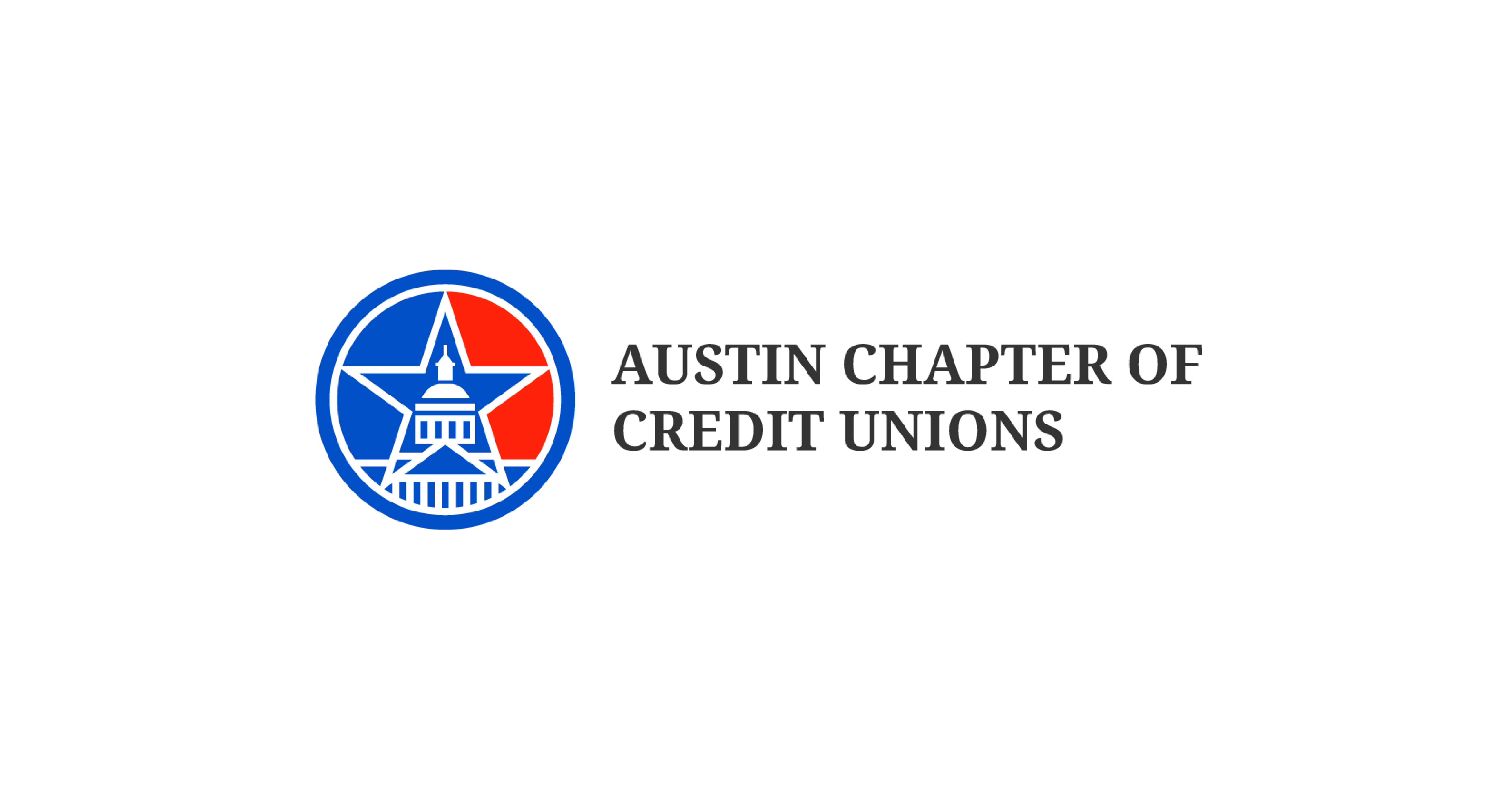 Austin Chapter of CUs