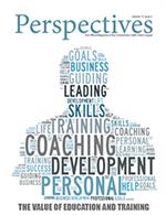 Perspectives Vol 11, Issue 3