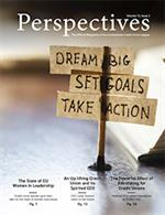 Perspectives Vol 12, Issue 2