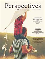 Perspectives Vol 12, Issue 3