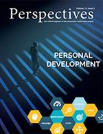 Perspectives Vol 13 Issue 2