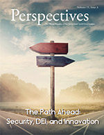 Perspectives Vol 15 Issue 3
