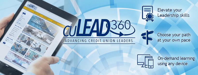 cuLead360