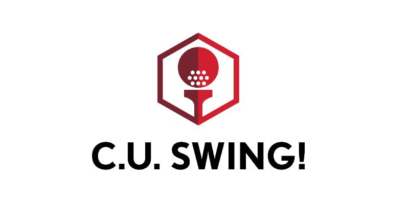 CU Swing
