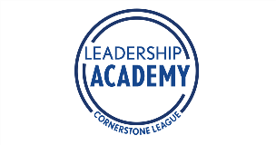 Chapter Leadership Academy Logo