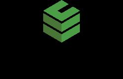 cornerstone resources vertical